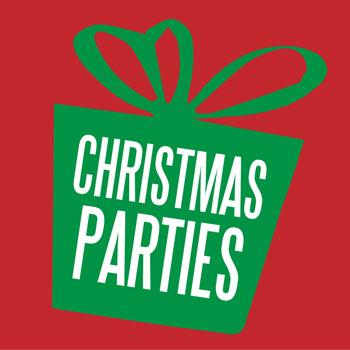 christmas-parties