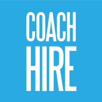 coach-hire