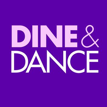 dine-dance