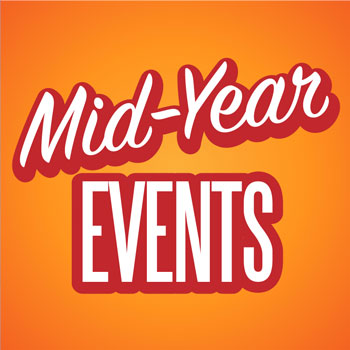 mid-year-events