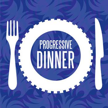 progressive-dinner