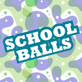 school-balls