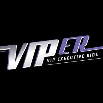 viper-executive
