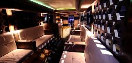 Party Bus - VIPER Limo Coach 3