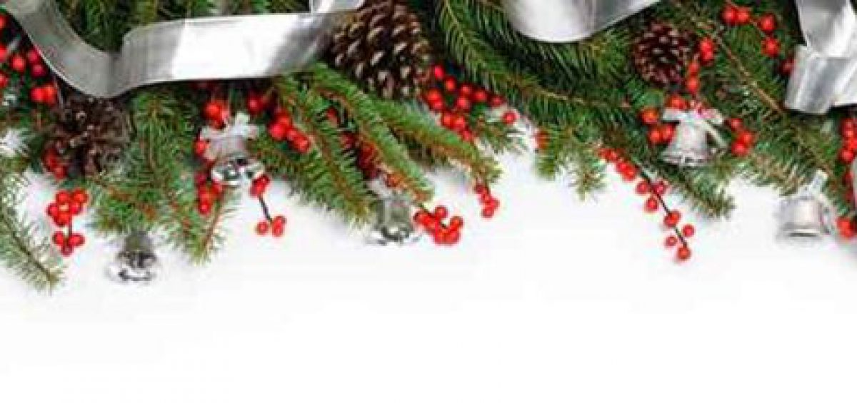 Christmas Decoration Hire Nz : Auckland christmas functions booking now don t miss out
