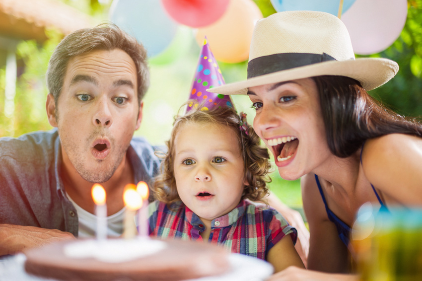 unforgettable birthday party Looking for a great place to host your sweet 16 party hollywood banquet hall's list of awesome birthday locations is sure to give you some amazing ideas.